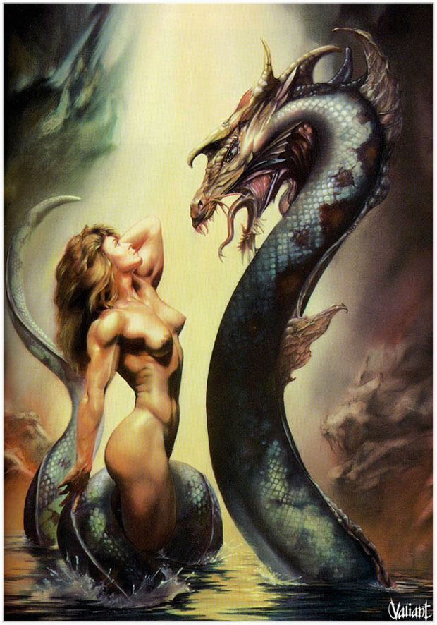 boris Vallejo painting (15)