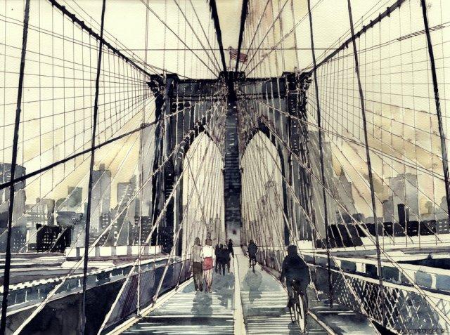 brooklyn_bridge_by_takmaj-d5ds6vr