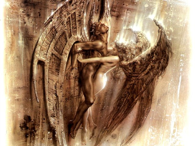 luis_royo_venus_and_saturn