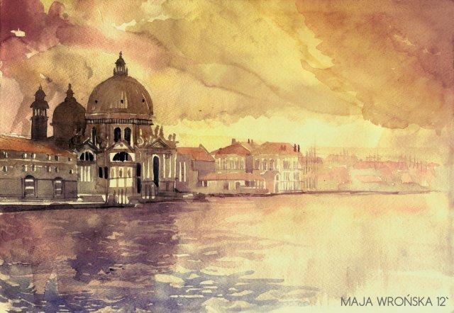 morning_in_venezia_by_takmaj-d5frgja