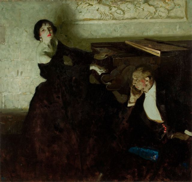 Romantic_Couple_Seated_by_Piano