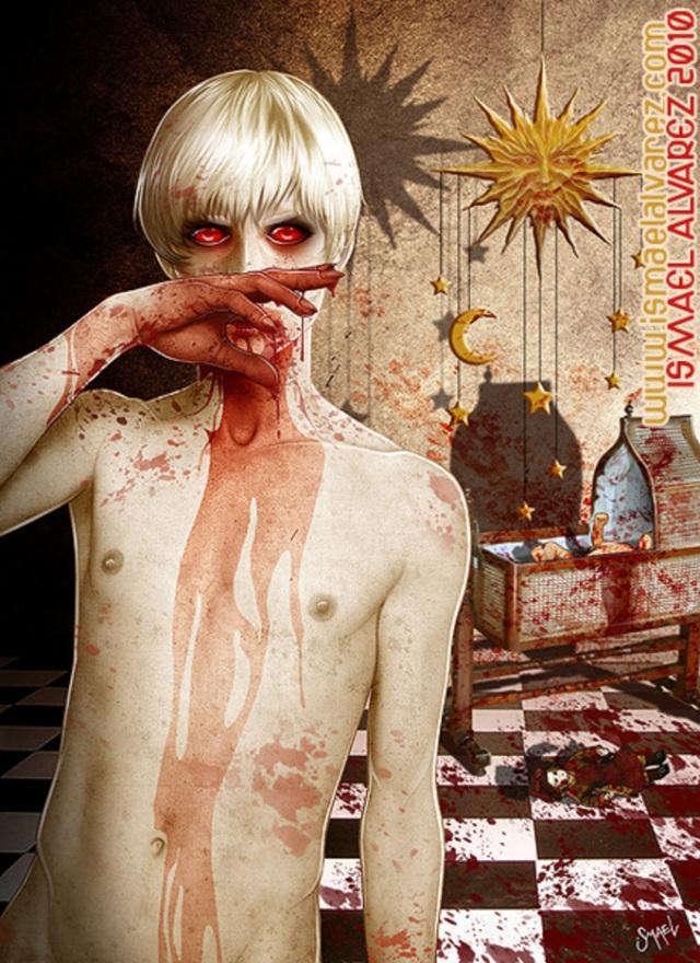 sangre_virgen