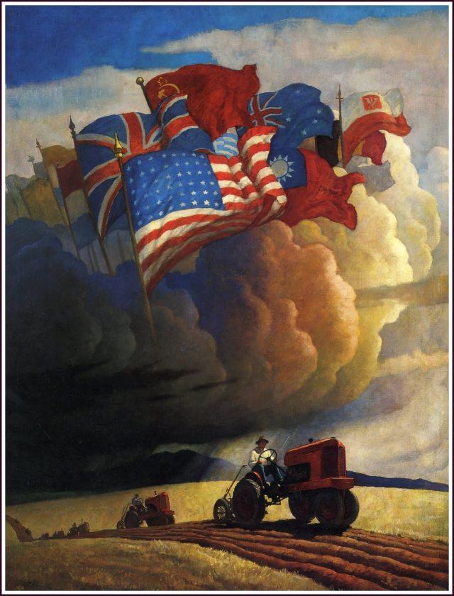 30_wyeth_soldiersofthesod_1942
