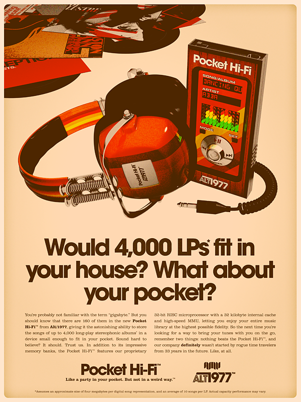 amv_alt1977_pocket_hi_fi_ad