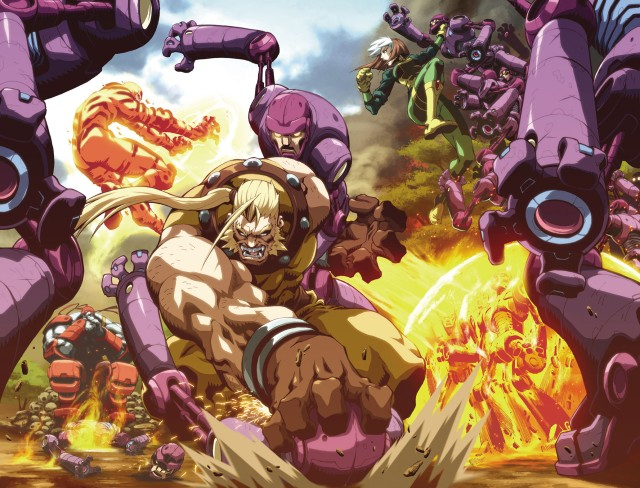 AGE_OF_APOCALYPSE_final