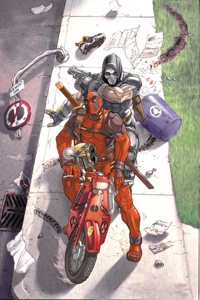 Deadpool_Issue_68_by_UdonCrew