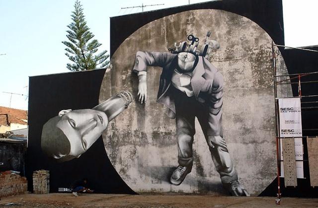 graffiti-claudio_ethos-14