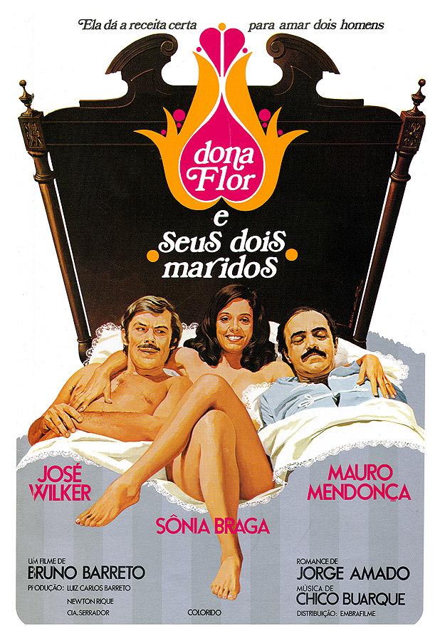 jose-luiz-benicio-dona-flor-e-seus-dois-maridos[1976]