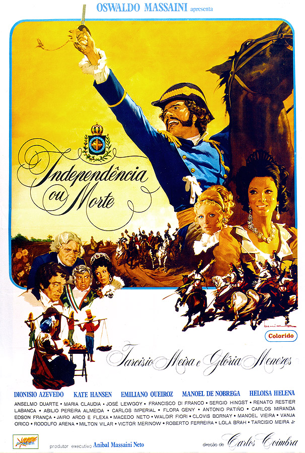 jose-luiz-benicio-independencia-ou-morte[1972]