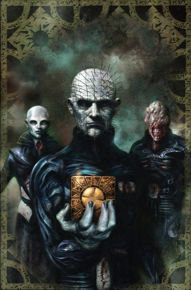 hellraiser_cover_artwork_by_nick_percival-d359t7h