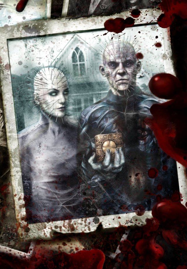 hellraiser_cover_detail_image_by_nick_percival-d5sxjl5