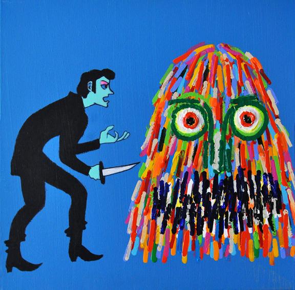 Joshua-Petker-Killer-2013