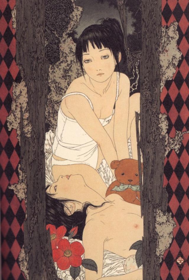 Takato Yamamoto  (10)
