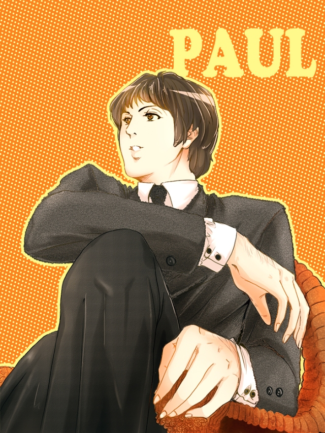 01paul_by_xxohdarling-d6cqse4