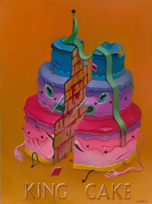 immer_king_cake
