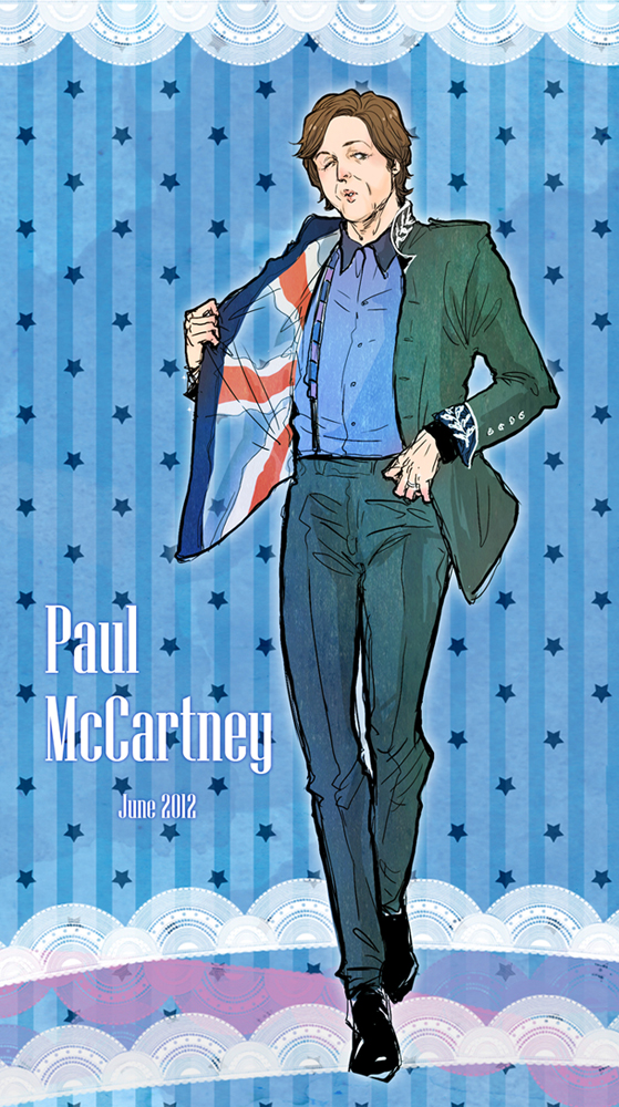 sir_paul_by_fionafu0402-d52i7cm
