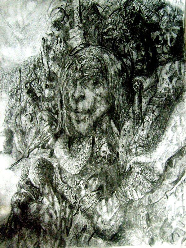 bran_mak_morn___heather_wolves_by_pedro_elefante-d5gj9sw
