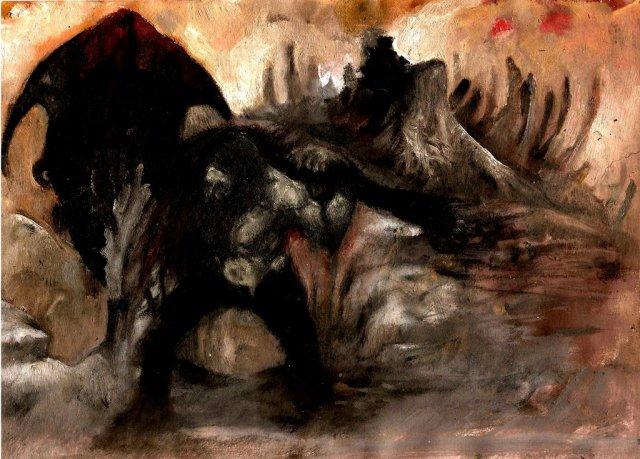 the_lumberjack_oc_s_poster_by_pedro_elefante-d62zjbs
