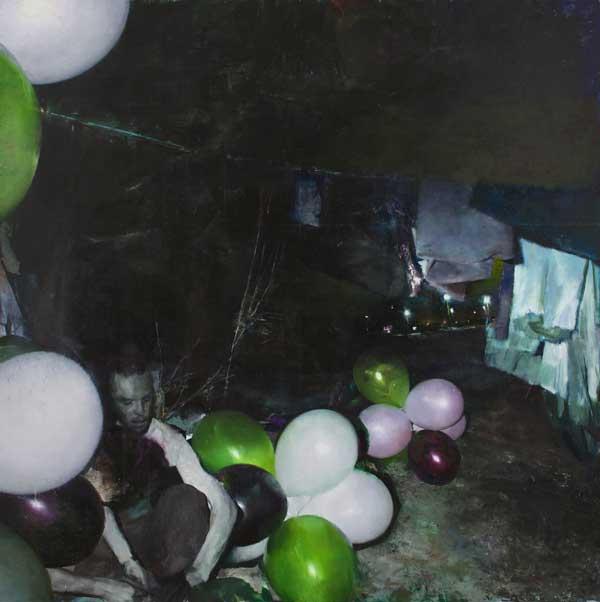 Balloons-1-Dec-2011