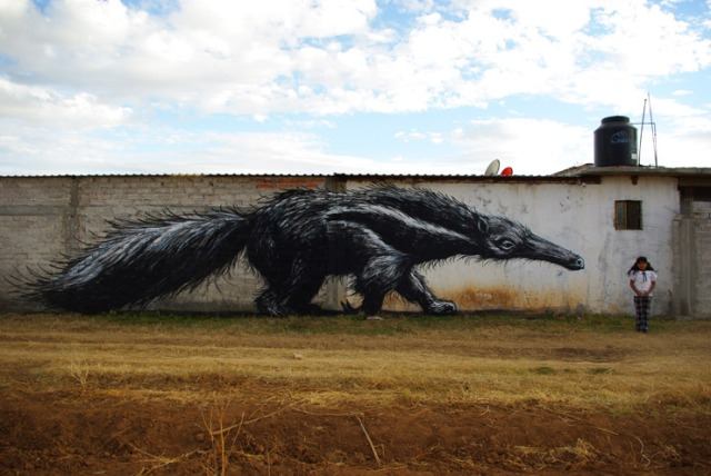 brooklyn-street-art-ROA-Mexico-1-web