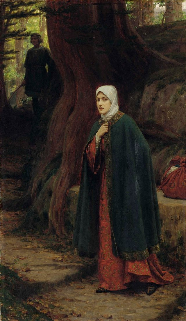 Leighton-Forest_Tryst