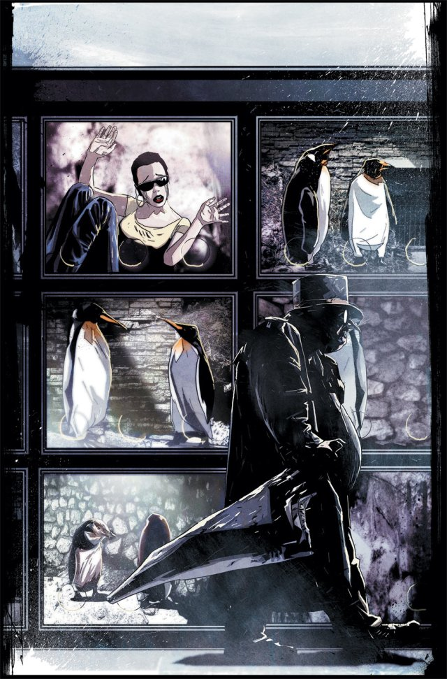 PENGUIN_PAIN_AND_PREJUDICE_3