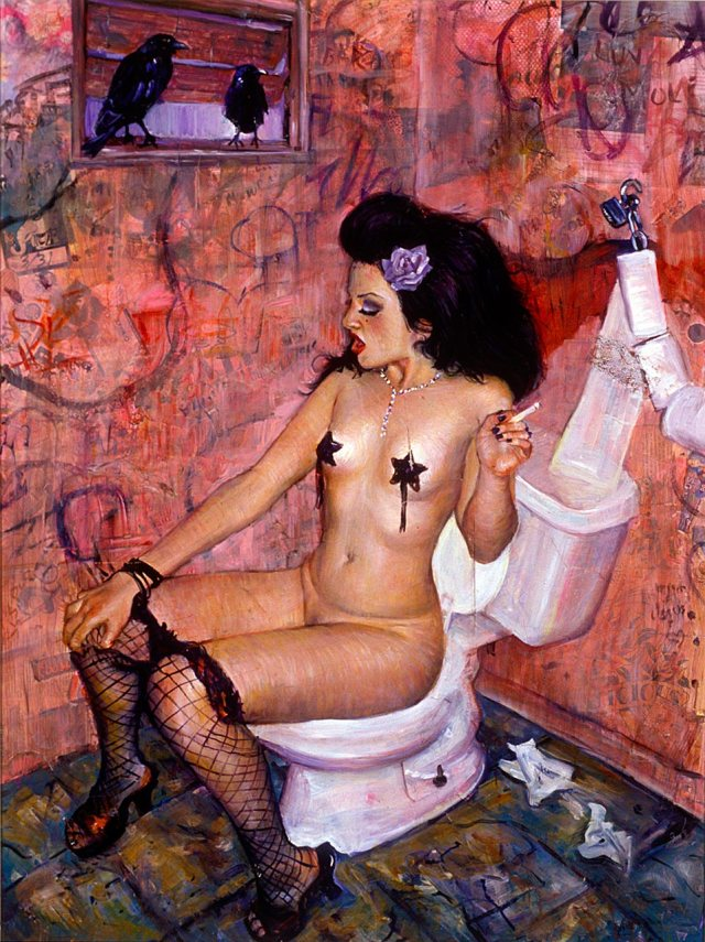 powderroom_01