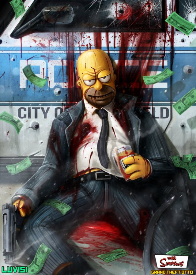 GTO-Homer-by-Dan-Luvisi