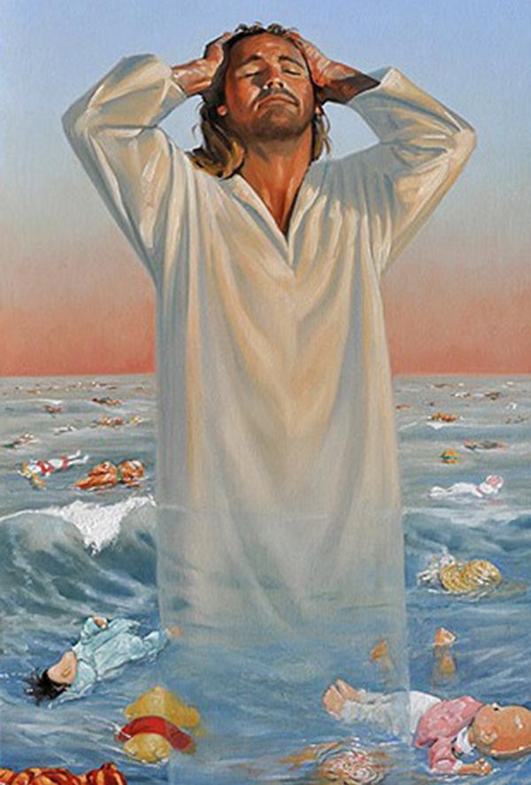 Jesus-sarado-7