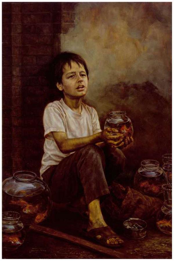 Paintings-by-The-Great-Iman-Maleki21