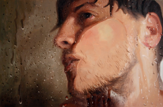 photo-realistic-painter-alyssa-monks-exclusive-interview-3