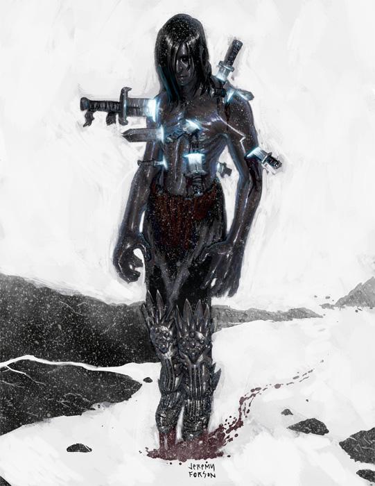 sword_victim_2_by_jeremy_forson-d357q29