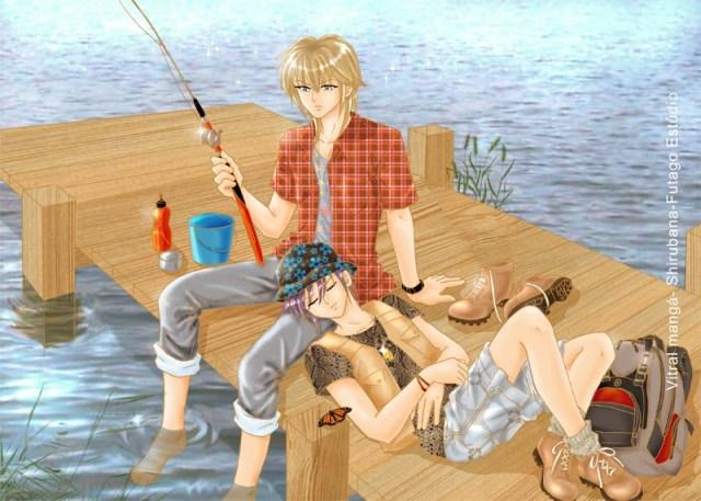 pescando-blog