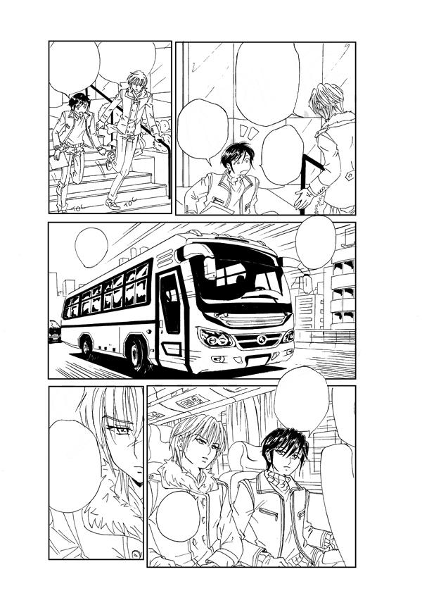 vitral-pg-yaoi-boyslove-manga