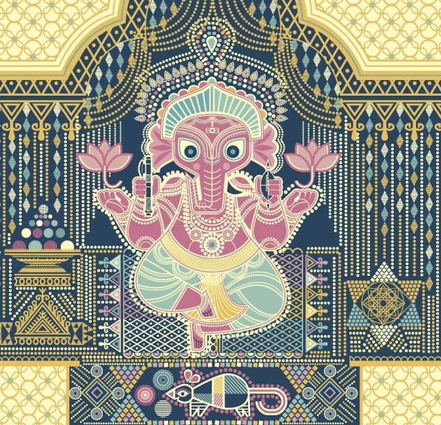 ganeshas-sweet-tooth_Page_04