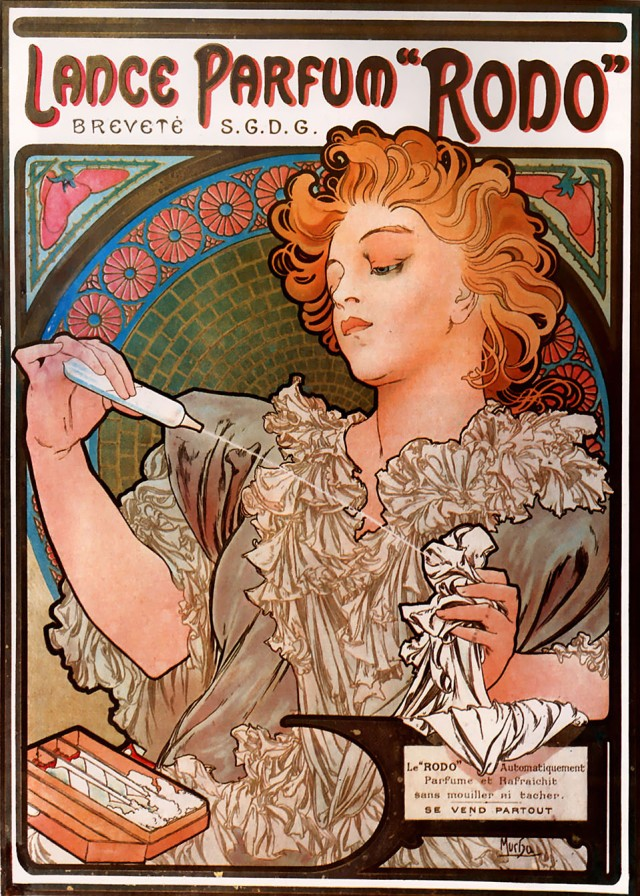 lance-parfum-rodo-1896