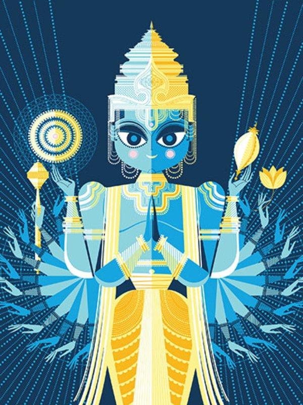 Sanjay-Patel-Vishnu-2.jpg__600x0_q85_upscale