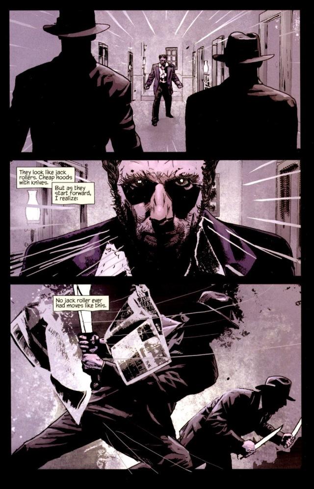 Wolverine_Noir_001_019