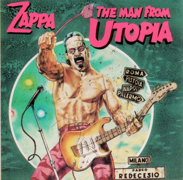 zappa-liberatore