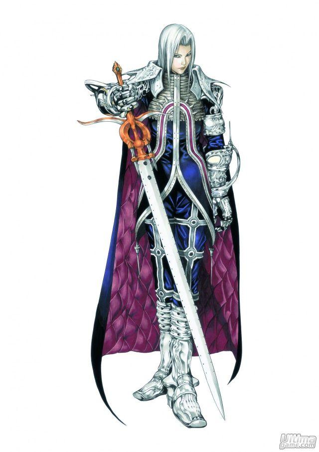 castlevania-judgement-imagen-i214203-i