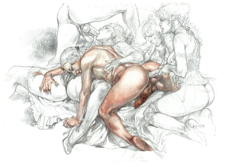 porno-risunki-hudozhnikov-klassikov