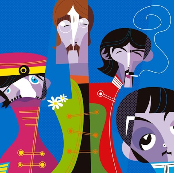 The-Beatles-illustrated-Pablo-Lobato03