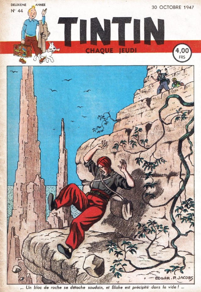 blake_mortimer_jacobs_couverture_tintin_16