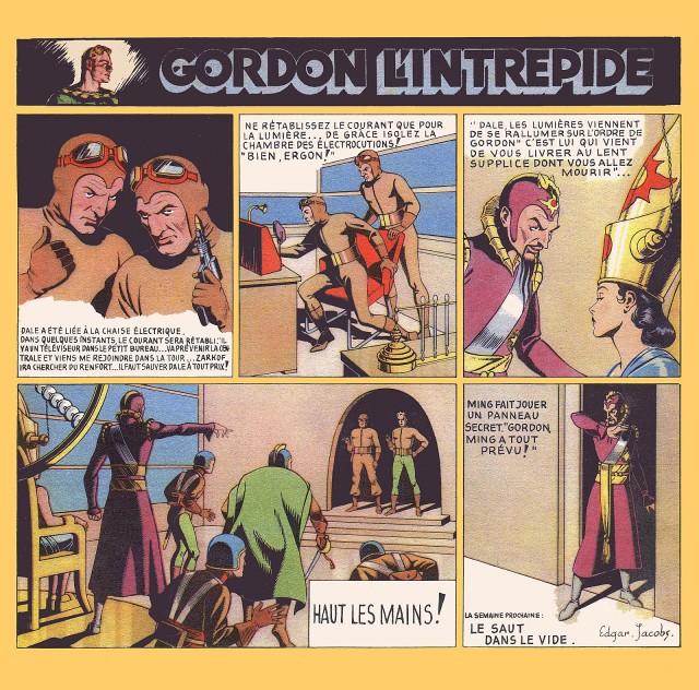 Gordon-2