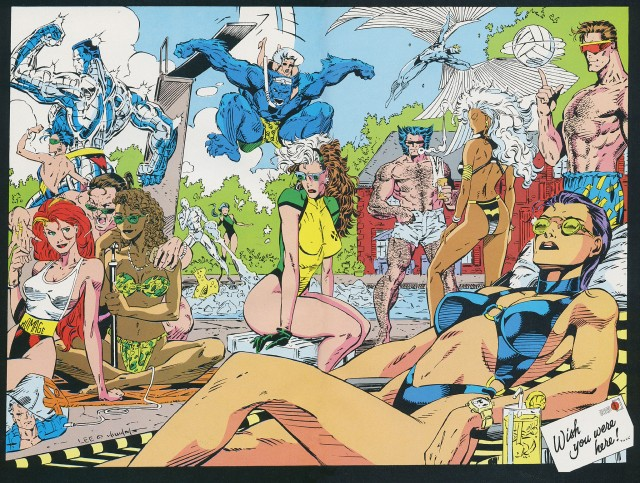 jimlee-x-men-01