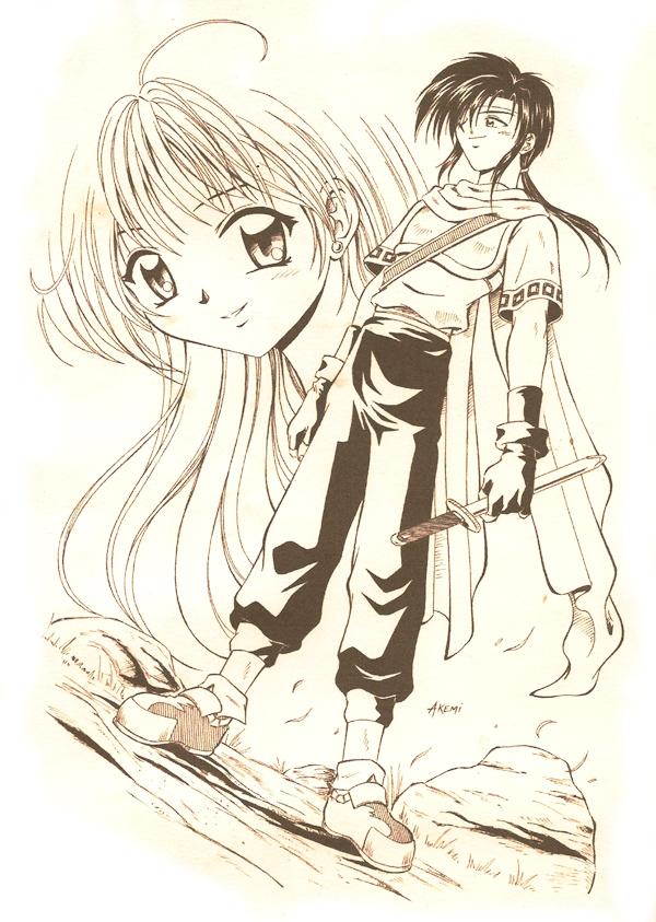 manga-22