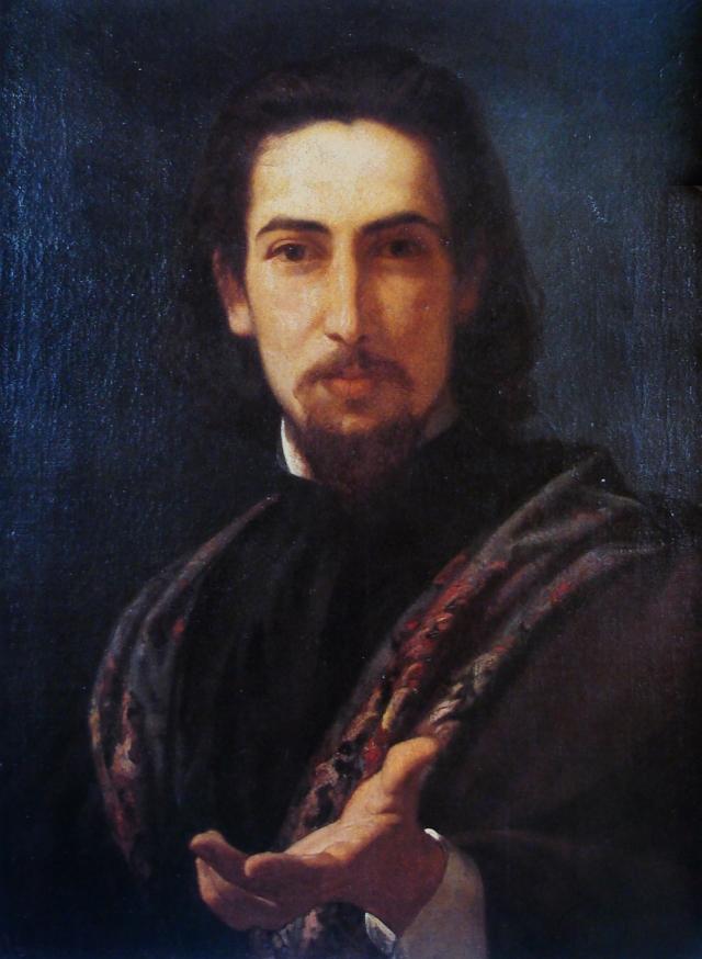 Pedro_Américo_-_Retrato_de_Cândido_Almeida_Reis_-_1888
