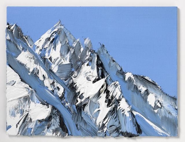 conrad-jon-godly-mountain-painting-04