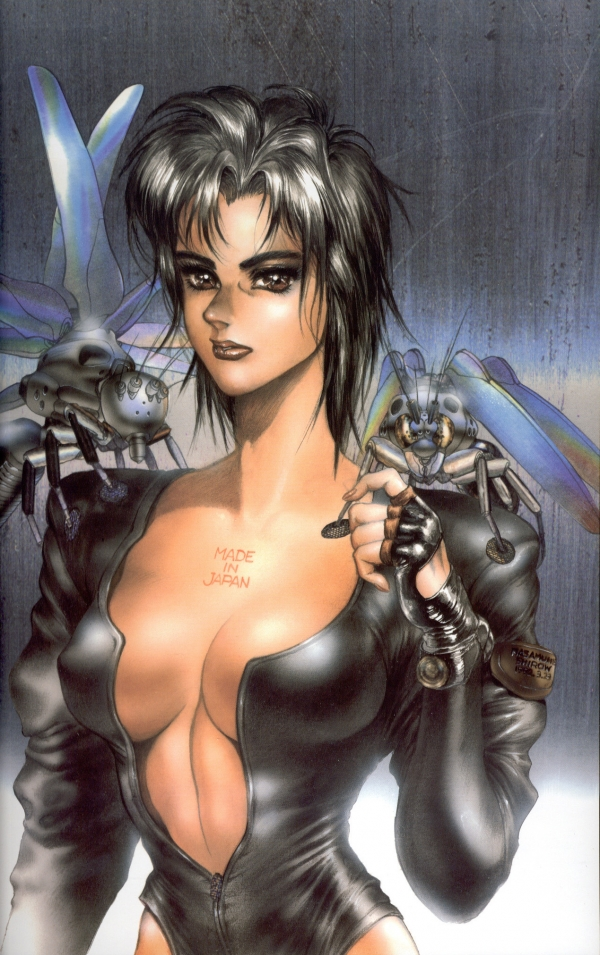 600full-masamune-shirow (1)