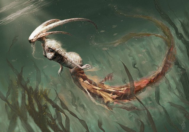 zodiac-monsters-fantasy-digital-art-damon-hellandbrand-10